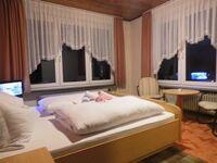 Hotel-Pension Dressel, Zimmerkategorie C: Zimmer 12 in Warmensteinach - kleines Detailbild
