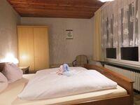 Hotel-Pension Dressel, Zimmerkategorie C: Zimmer 12a in Warmensteinach - kleines Detailbild