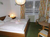 Hotel-Pension Dressel, Zimmerkategorie C: Zimmer 25 in Warmensteinach - kleines Detailbild