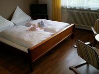 Hotel-Pension Dressel, Zimmerkategorie C: Zimmer 26 in Warmensteinach - kleines Detailbild