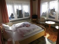 Hotel-Pension Dressel, Zimmerkategorie C: Zimmer 27 in Warmensteinach - kleines Detailbild