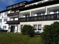 Hotel-Pension Dressel, Zimmerkategorie E: Zimmer 16 in Warmensteinach - kleines Detailbild