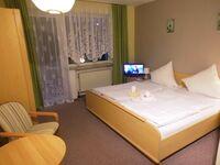 Hotel-Pension Dressel, Zimmerkategorie D: Zimmer 5 in Warmensteinach - kleines Detailbild