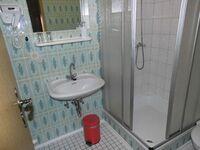 Hotel-Pension Dressel, Zimmerkategorie D: Zimmer 7 in Warmensteinach - kleines Detailbild