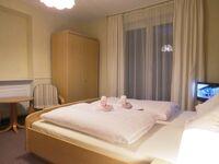 Hotel-Pension Dressel, Zimmerkategorie D: Zimmer 9 in Warmensteinach - kleines Detailbild