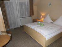 Hotel-Pension Dressel, Zimmerkategorie D: Zimmer 17 in Warmensteinach - kleines Detailbild