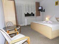 Hotel-Pension Dressel, Zimmerkategorie D: Zimmer 20 in Warmensteinach - kleines Detailbild