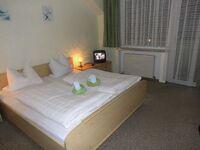 Hotel-Pension Dressel, Zimmerkategorie D: Zimmer 21 in Warmensteinach - kleines Detailbild