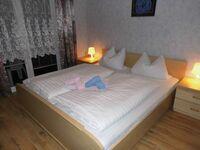 Hotel-Pension Dressel, Zimmerkategorie D: Zimmer 22 in Warmensteinach - kleines Detailbild