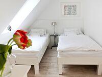 Ferienwohnungen Töpfer Hof, Appartement zur Loggia in Bad Bevensen - kleines Detailbild