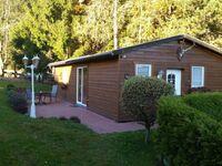Ferienhaus Rebentisch in Oberharz am Brocken OT Hasselfelde - kleines Detailbild