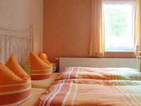 Ferienwohnungen auf großem Grundstück  F 968, Nr. 5 - 2-Raum-Ferienwohnung Kranich in Wiek auf Rügen - kleines Detailbild