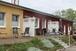 Appartements auf großem Grundstück  F 968, Nr. 5 -