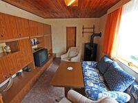 Ferienhaus Wustrow SEE 6491, SEE 6491 in Penzlin OT Wustrow - kleines Detailbild