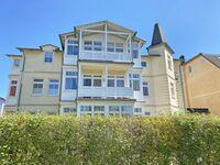 A.01 Villa Störtebeker Whg. 02 mit Terrasse, Villa Störtebeker Whg. 02 mit Terrasse in Göhren (Ostseebad) - kleines Detailbild