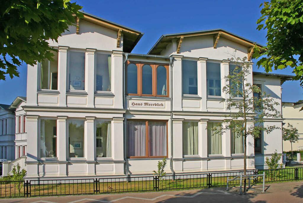 (Maja74a)Haus Meerblick 7, Meerblick 07