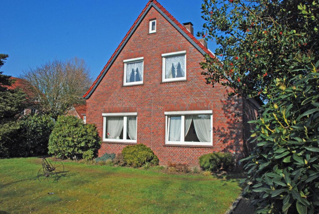 DEB 027 Appartements In Moormerland, Ostfriesenstü
