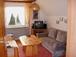 DEB 027 Appartements im Moormerland, Ferienwohnung