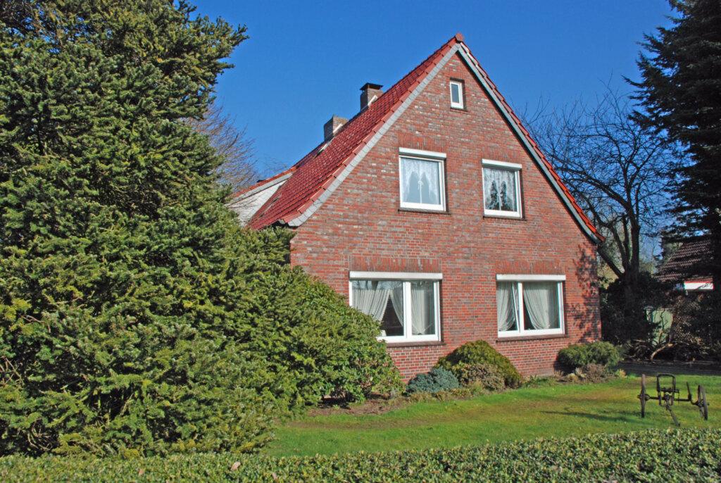 DEB 027 Appartements In Moormerland, Ostfriesenst�