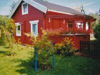Zinnowitz, Haus Karin, Haus Karin in Zinnowitz (Seebad) - kleines Detailbild