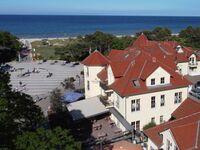 Strandresidenz Karlshagen, Ferienwohnung 6 in Karlshagen - kleines Detailbild