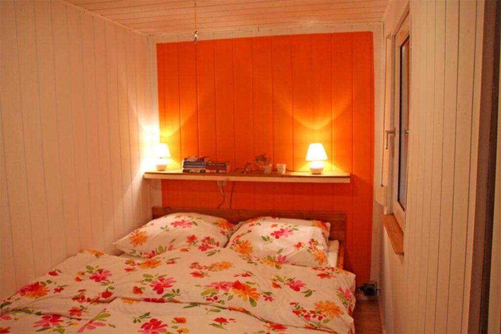Ferienhaus Fürstensee SEE 8411, SEE 8411