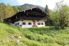 Ferienhaus 'Am Grattenbach' in Aschau im Chiemgau-Sachrang - kleines Detailbild