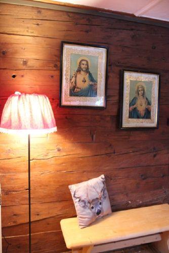 Zusatzbild Nr. 05 von Ferienhaus 'Am Grattenbach'