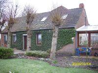 Haus Bettenwehr in Krummhörn - Canum - kleines Detailbild