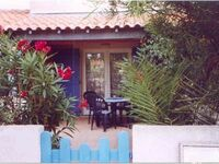 Ferienhaus Wei� in Gruissan - kleines Detailbild