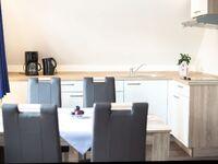 Brandners Ferienwohnung 'Quetsche' in Trendelburg - kleines Detailbild