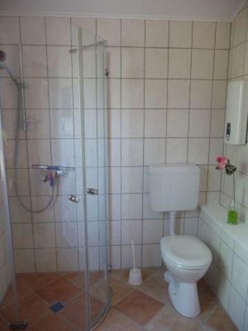 Ferienhaus Matthias, Ferienhaus bis max. 4 Persone