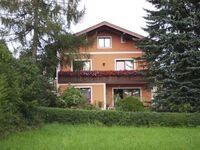 Stabauer Elisabeth, Ferienwohnung 1 Schafberg in Zell am Moos am Irrsee - kleines Detailbild