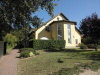 Die Moewe - J.M. Arndt's Appartements, Appartement 2 in Zinnowitz (Seebad) - kleines Detailbild