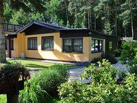 Ferienhaus Hoffmann, FH Hoffmann in Bad Klosterlausnitz - kleines Detailbild