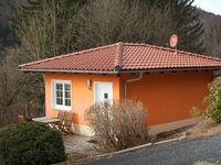 Ferienhaus 'Am Schächer' in Sonneberg - kleines Detailbild