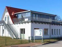 Ferienwohnungen am Salzhaff, Fewo Lee in Rerik (Ostseebad) - kleines Detailbild