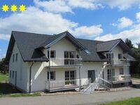 Ferienwohnung, 4-Sterne Ferienwohnung - Wohnung 2 in Judenbach - kleines Detailbild