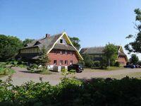Ostsee Ferienidyll 'Gut Lancken', Wohnung 03 in Dranske OT Lancken - kleines Detailbild