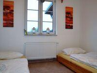 Ferienwohnung Sabine Faulhaber-TZR, Fewo in Gnies - kleines Detailbild