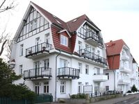 Warnem�nde: Ferienwohnung - Strandweg (S2), Ferienwohnung in Rostock-Seebad Warnem�nde - kleines Detailbild