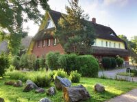 Ostsee Ferienidyll 'Gut Lancken', Wohnung 19 in Dranske OT Lancken - kleines Detailbild