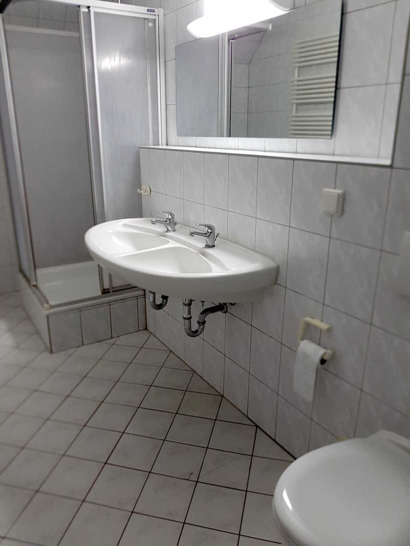 Ostsee Ferienidyll'Gut Lancken', Wohnung 21