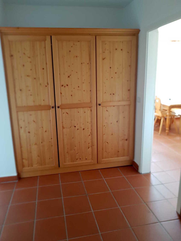 Ostsee Ferienidyll'Gut Lancken', Wohnung 23