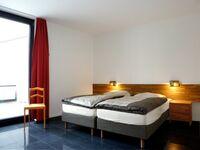 City-Suite-Erfurt in Erfurt - kleines Detailbild