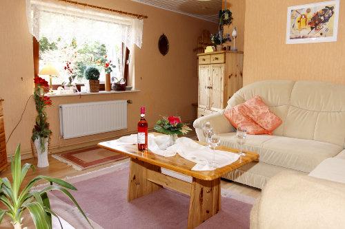 Zusatzbild Nr. 01 von Ferienhaus Ebsen