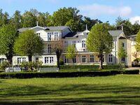 Ferienwohnung Seeadler Nr. 8 - direkt am Lindenpark, Fewo Seeadler 08 in Kühlungsborn (Ostseebad) - kleines Detailbild