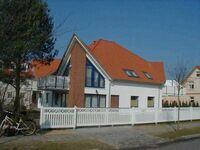 Ferienwohnung Molliblick, Fewo Molliblick in Kühlungsborn (Ostseebad) - kleines Detailbild