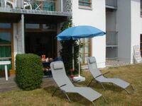 Ferienwohnung Am Golfplatz 15, nah bei K�hlungsborn, Fewo Am Golfplatz 15 in Wittenbeck - kleines Detailbild