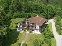 Haus Bergschlößl in Oberaudorf - kleines Detailbild